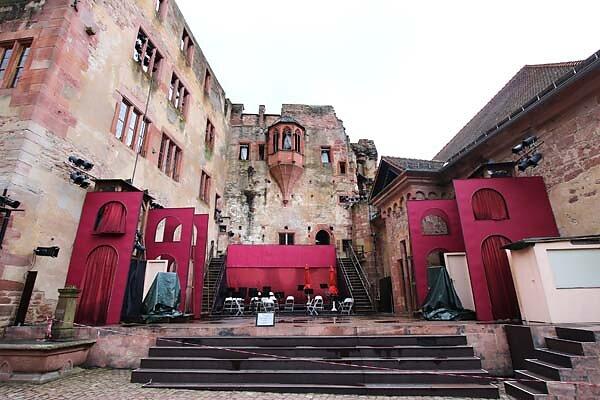 Schlossruine-Heidelberg-234.jpg