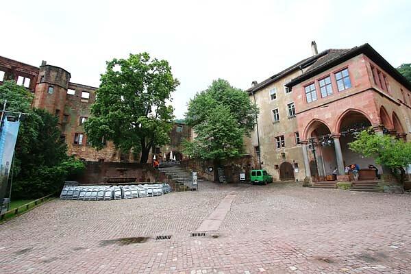 Schlossruine-Heidelberg-235.jpg