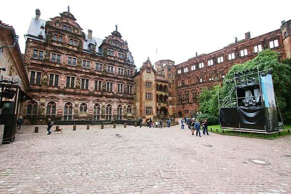 Schlossruine-Heidelberg-236.jpg