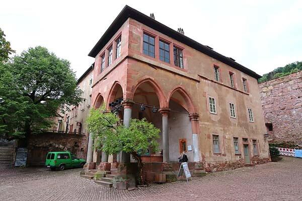 Schlossruine-Heidelberg-237.jpg