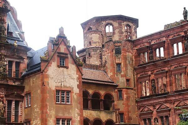 Schlossruine-Heidelberg-239.jpg