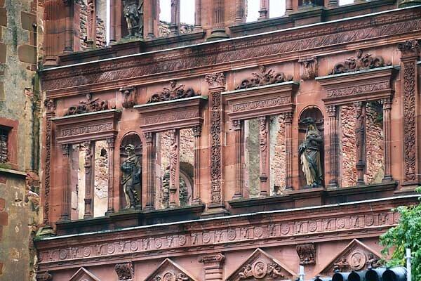 Schlossruine-Heidelberg-241.jpg