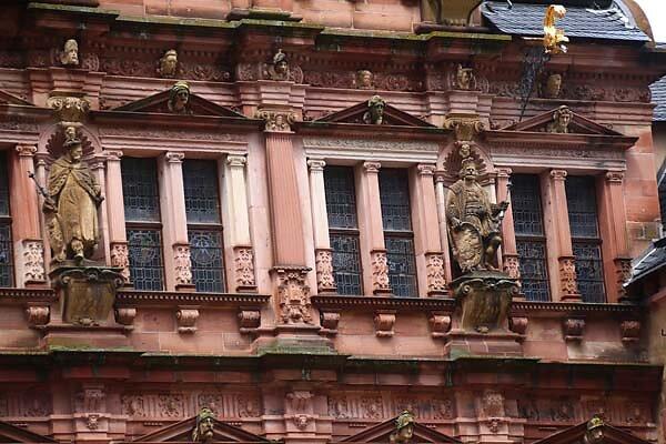 Schlossruine-Heidelberg-242.jpg