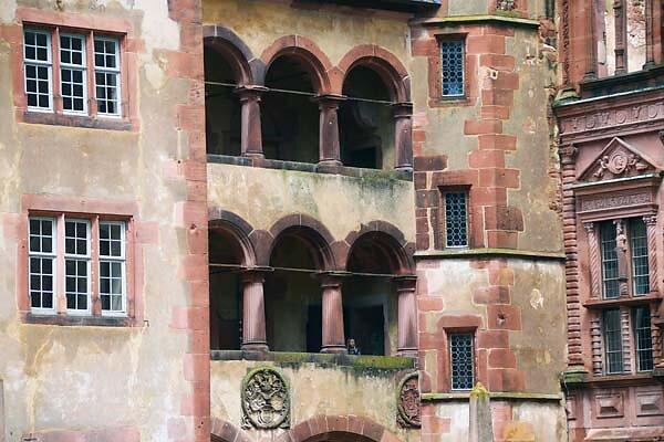 Schlossruine-Heidelberg-243.jpg
