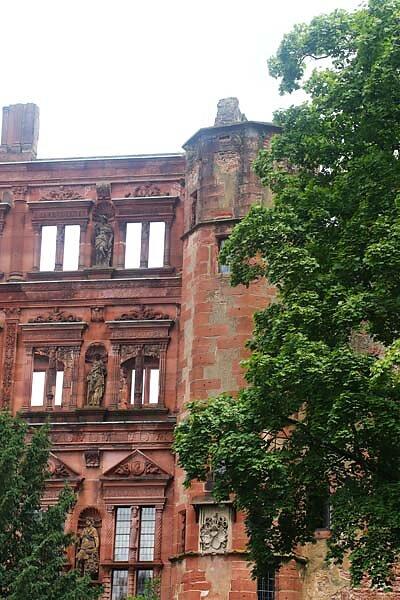 Schlossruine-Heidelberg-244.jpg
