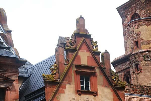 Schlossruine-Heidelberg-245.jpg