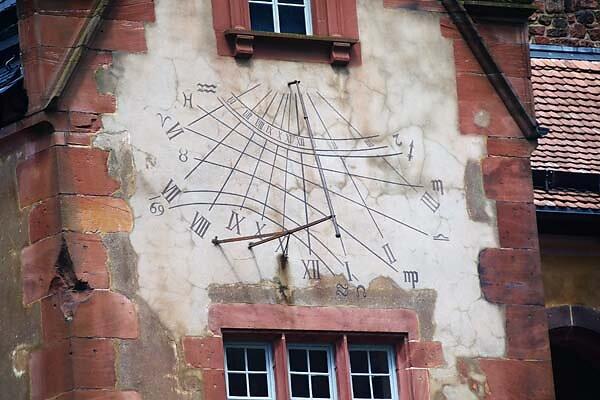 Schlossruine-Heidelberg-247.jpg
