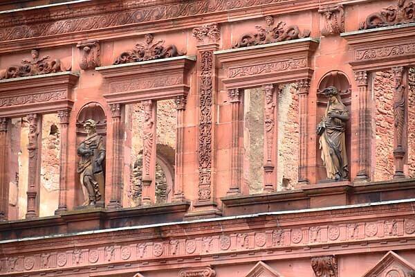 Schlossruine-Heidelberg-248.jpg