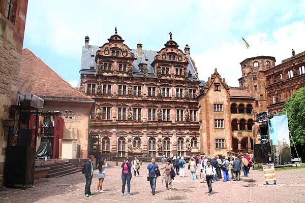 Schlossruine-Heidelberg-249.jpg