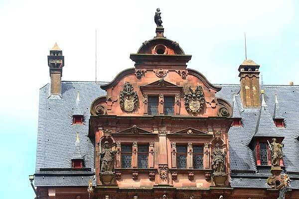 Schlossruine-Heidelberg-250.jpg
