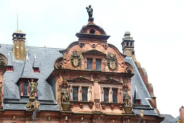 Schlossruine-Heidelberg-251.jpg