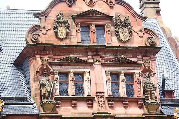 Schlossruine-Heidelberg-252.jpg