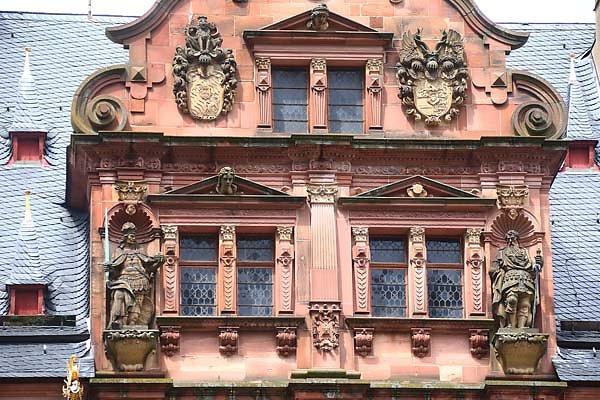 Schlossruine-Heidelberg-253.jpg