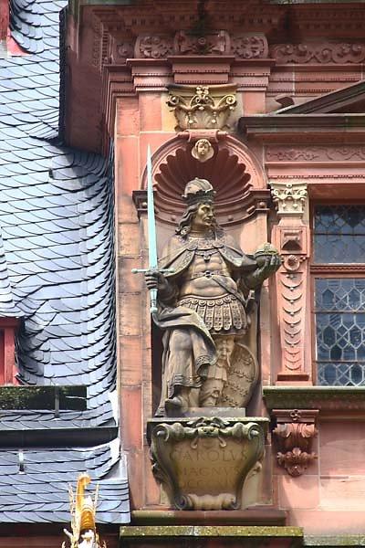 Schlossruine-Heidelberg-254.jpg