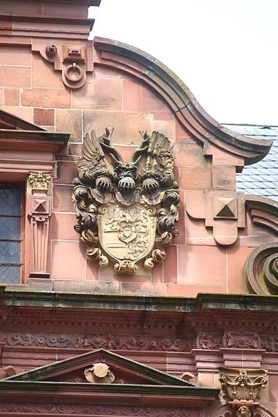 Schlossruine-Heidelberg-255.jpg