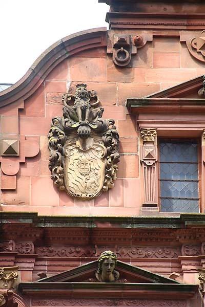 Schlossruine-Heidelberg-256.jpg