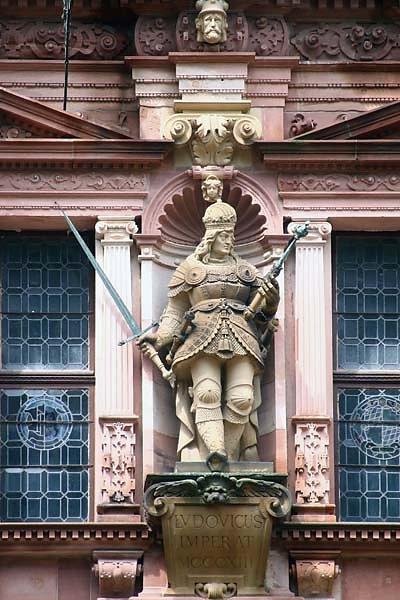 Schlossruine-Heidelberg-257.jpg
