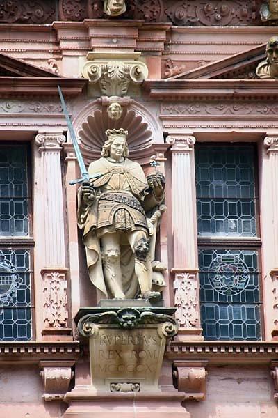 Schlossruine-Heidelberg-258.jpg