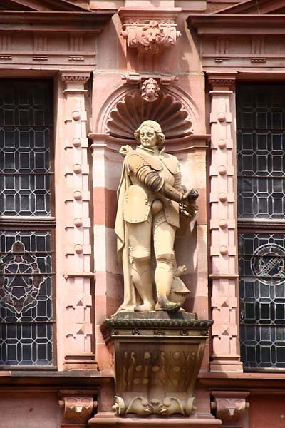 Schlossruine-Heidelberg-261.jpg
