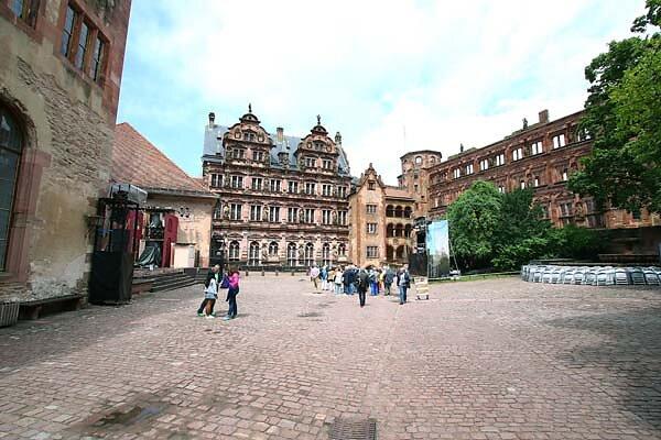 Schlossruine-Heidelberg-264.jpg
