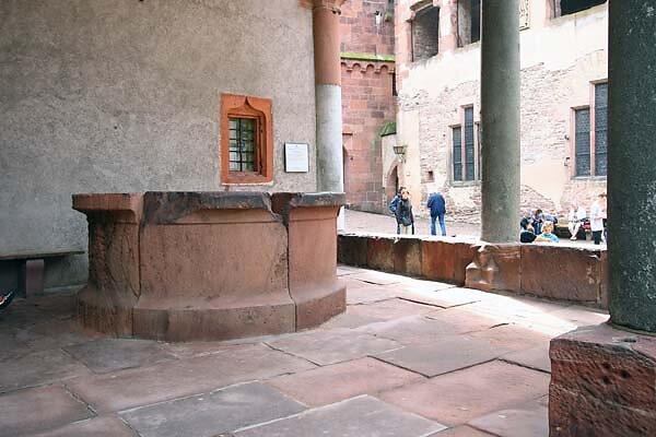 Schlossruine-Heidelberg-265.jpg