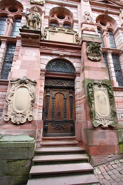 Schlossruine-Heidelberg-274.jpg