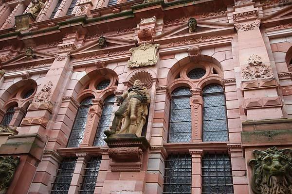 Schlossruine-Heidelberg-275.jpg