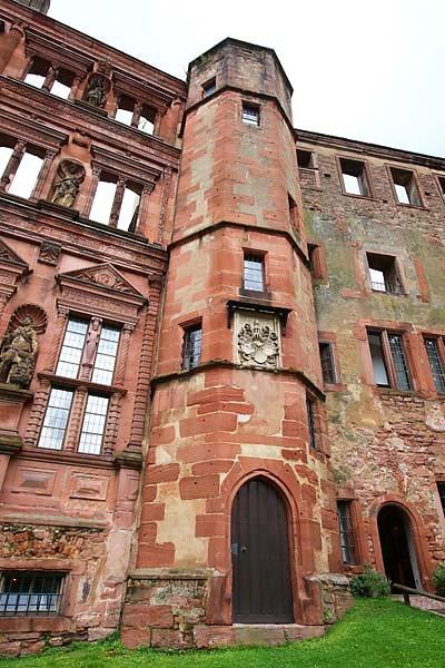 Schlossruine-Heidelberg-276.jpg