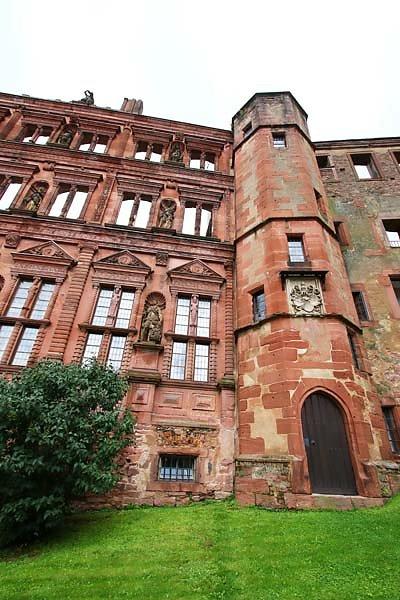 Schlossruine-Heidelberg-277.jpg