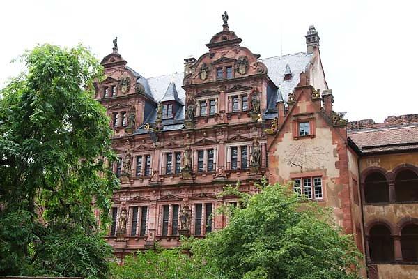 Schlossruine-Heidelberg-278.jpg