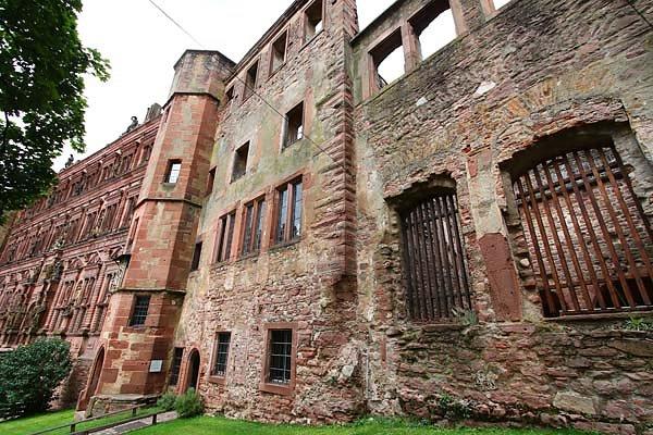 Schlossruine-Heidelberg-279.jpg
