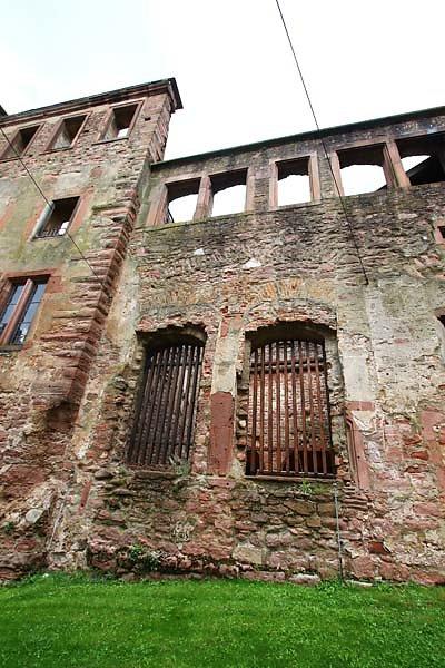 Schlossruine-Heidelberg-281.jpg