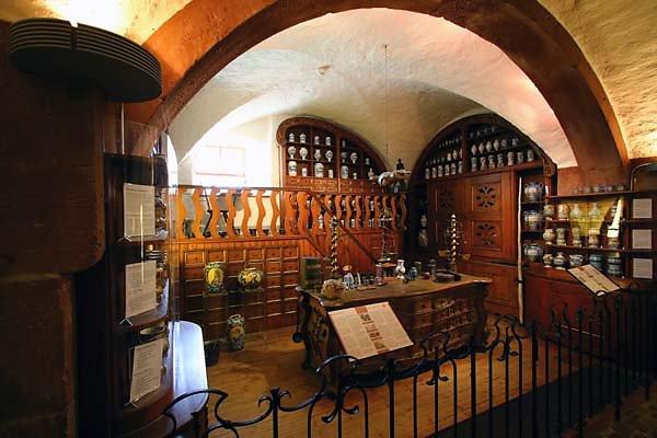Schlossruine-Heidelberg-292.jpg