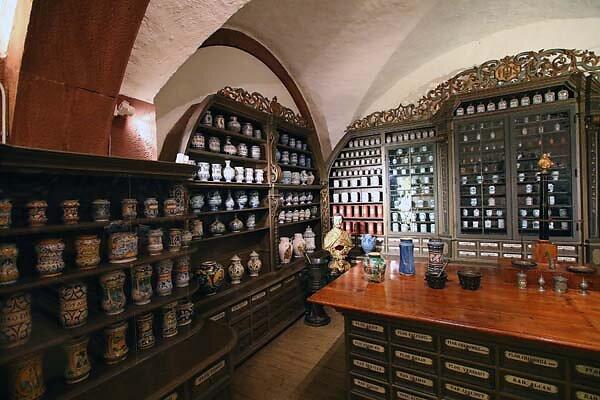Schlossruine-Heidelberg-295.jpg