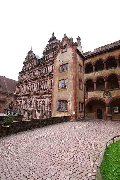 Schlossruine-Heidelberg-306.jpg