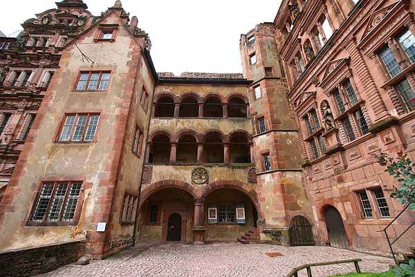 Schlossruine-Heidelberg-307.jpg