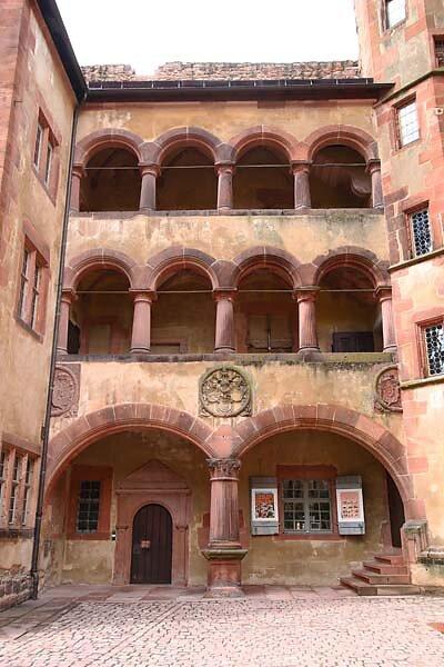 Schlossruine-Heidelberg-308.jpg