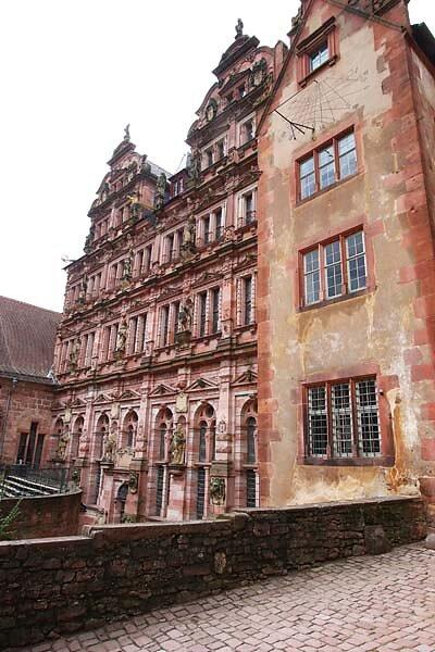 Schlossruine-Heidelberg-309.jpg