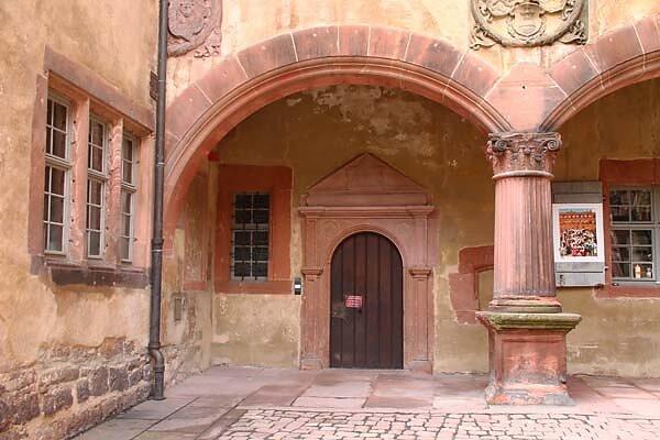 Schlossruine-Heidelberg-312.jpg