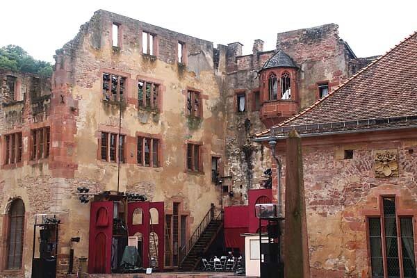 Schlossruine-Heidelberg-313.jpg