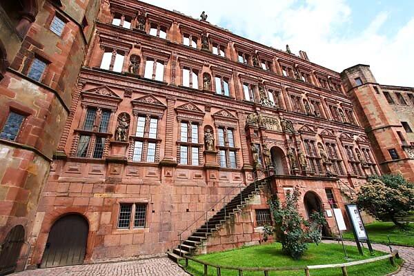 Schlossruine-Heidelberg-314.jpg