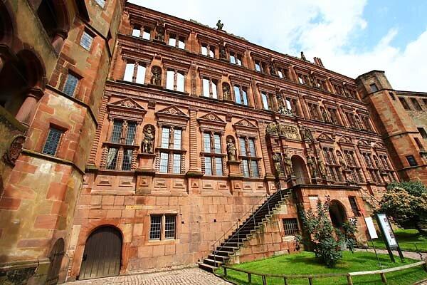 Schlossruine-Heidelberg-315.jpg