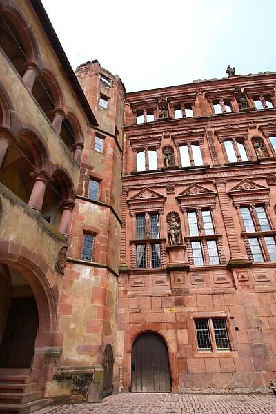 Schlossruine-Heidelberg-316.jpg