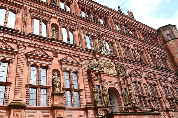 Schlossruine-Heidelberg-317.jpg
