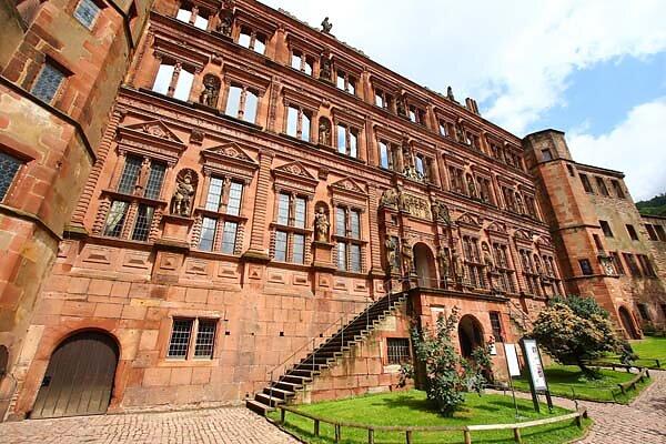Schlossruine-Heidelberg-318.jpg