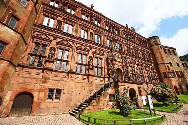 Schlossruine-Heidelberg-319.jpg