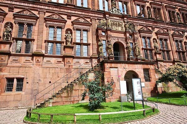 Schlossruine-Heidelberg-320.jpg
