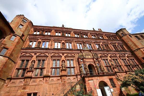 Schlossruine-Heidelberg-321.jpg