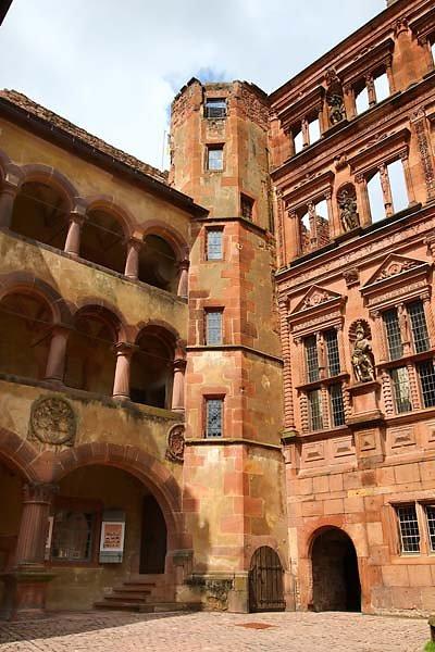 Schlossruine-Heidelberg-322.jpg