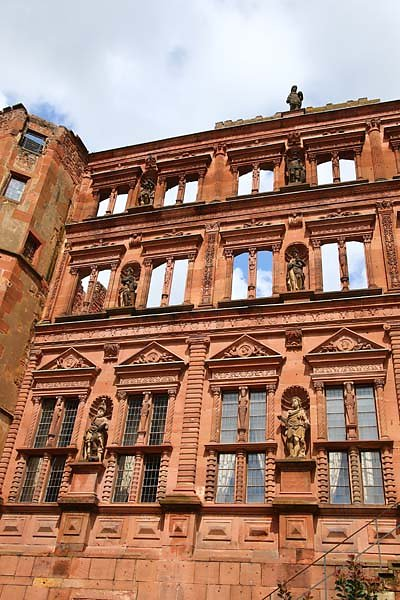 Schlossruine-Heidelberg-323.jpg